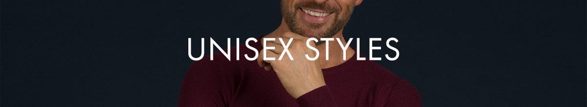 Unisex Styles