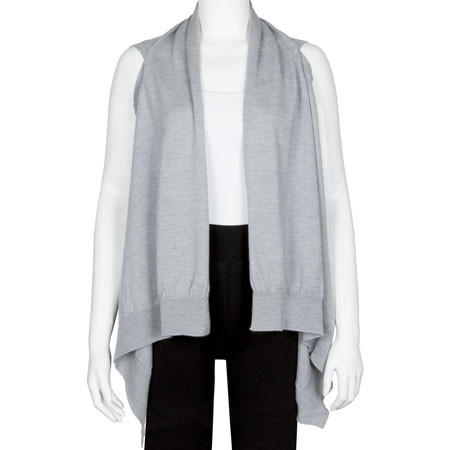 Talla In Bardot Grey