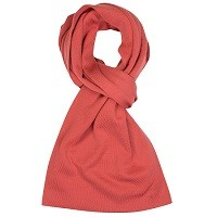 Lark in Collins Coral