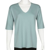 Purcell in Terrill Green