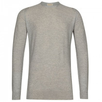 9.Singular in Soft Grey