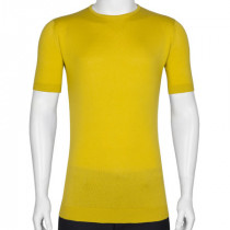Belden in Tailors Yellow