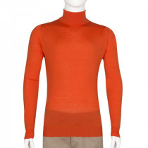 Cherwell In Blaze Orange