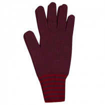Cooley In Bordeaux/Thermal Red