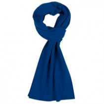 Dovedale in Lapis Blue