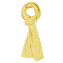 Glide in Madin Yellow