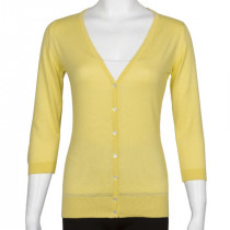 Maida in Madin Yellow