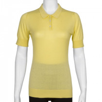 Picnic in Madin Yellow