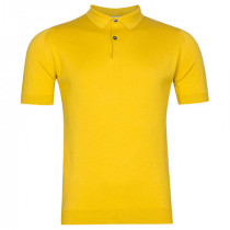 Rhodes in Tailors Yellow
