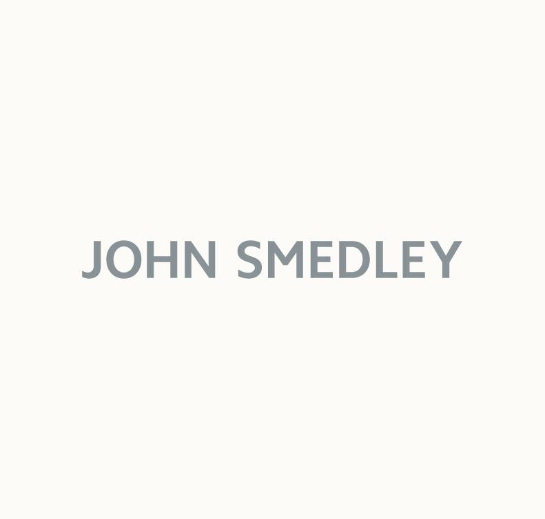 Tally in Topstitch Orange