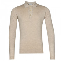 Tyburn in Eastwood Beige