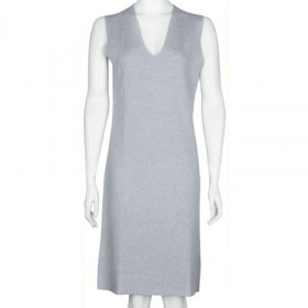 Chapman In Bardot Grey