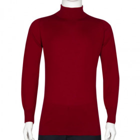 Grindleford in Thermal Red