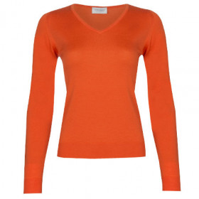 Manarola in Blaze Orange