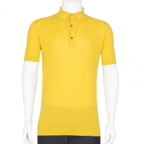 Roth in Tailors Yellow