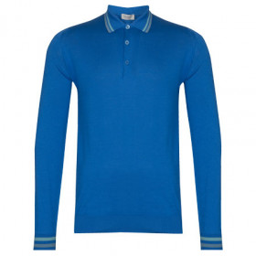 Terence in Statice Blue